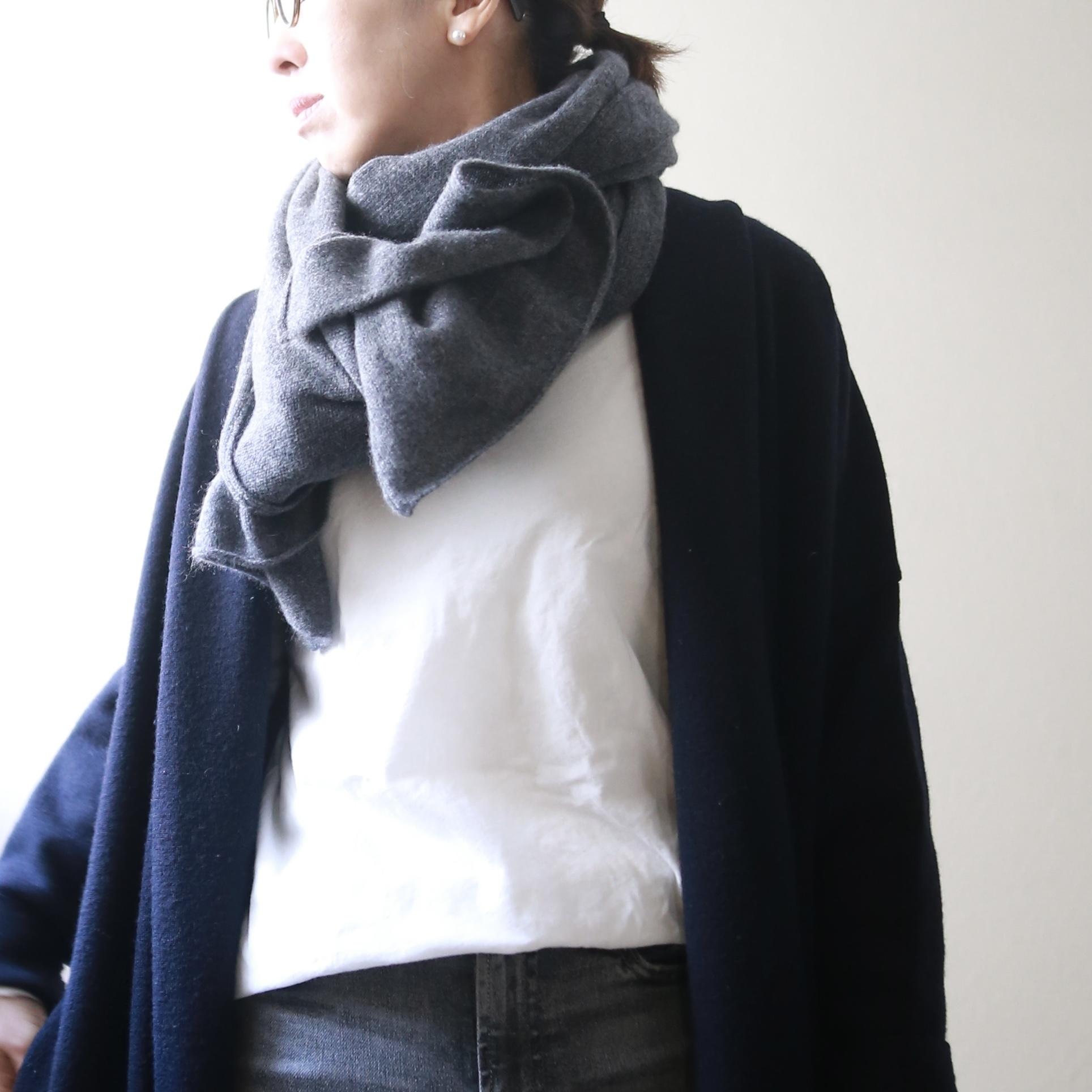 防寒しながら、おしゃれも楽しむ!2月の寒さを乗り切るコーデの秘訣まとめ|40代ファッション_1_36