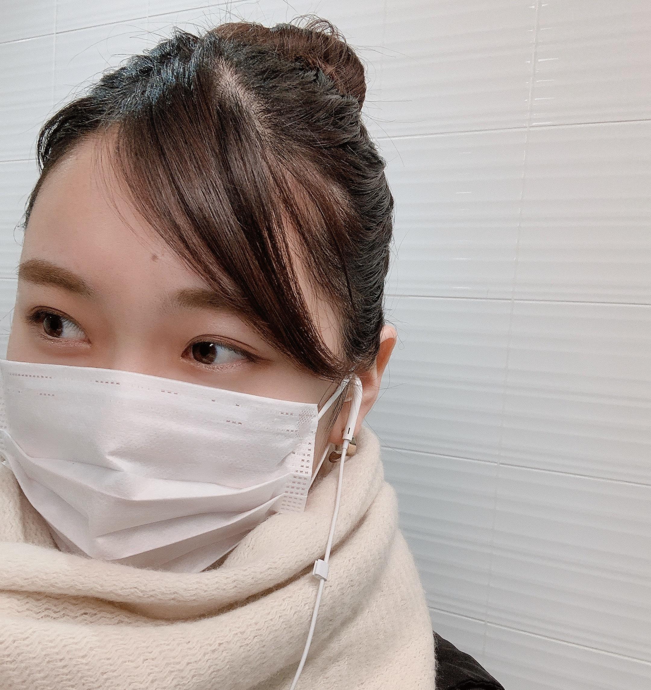 【2月号】本日発売の2月号!嵐さんが表紙です!_1_3