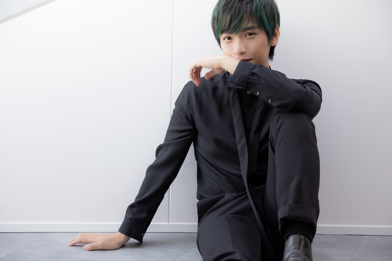 N.Flyingのジェヒョンさんが、日本のドラマ「君と世界が終わる日に」で魅力を発揮!_1_1