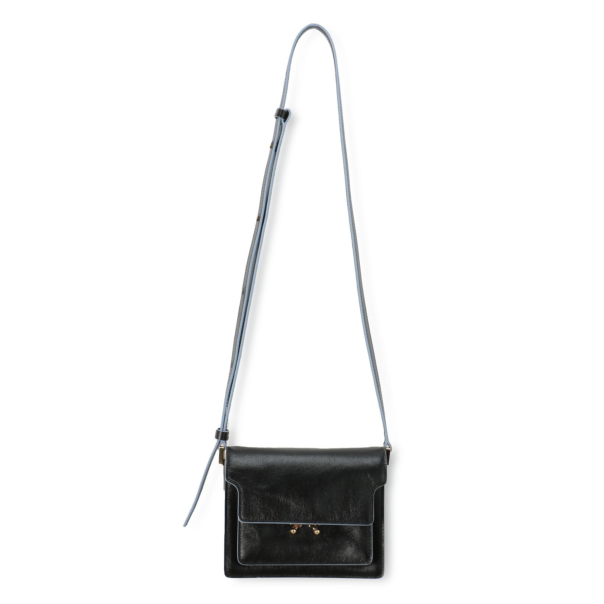 MARNI Shoulder Bag ¥140,800