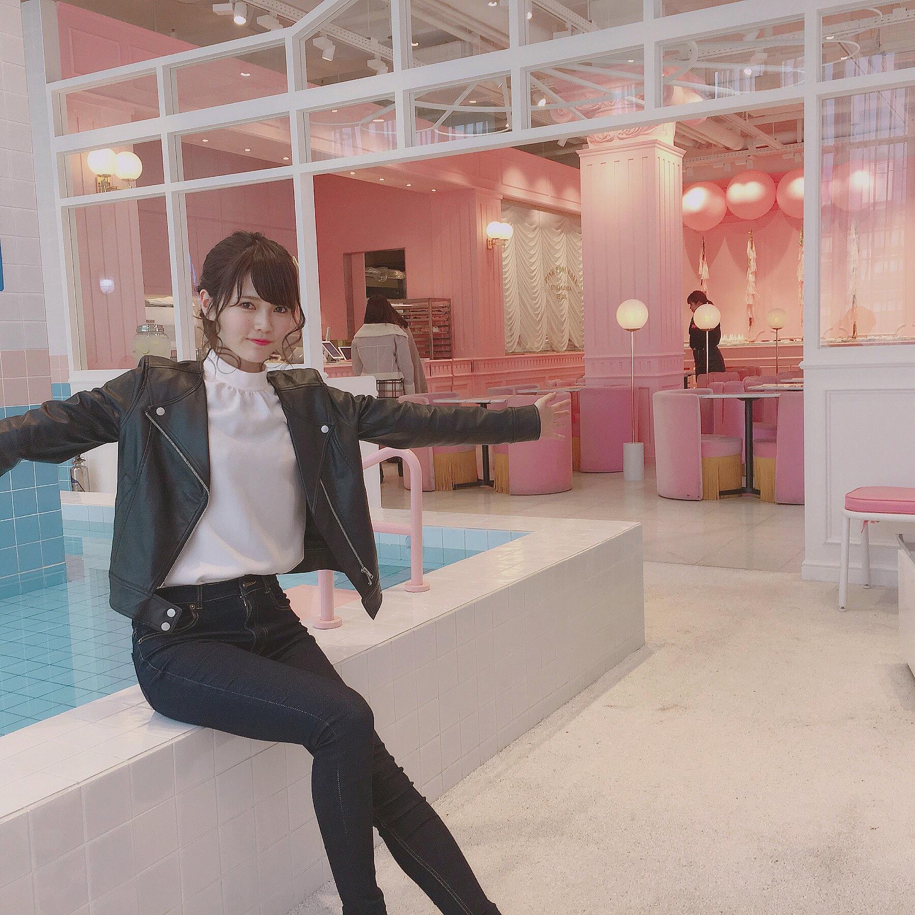 第62回【韓国女子旅】SNS映え!味も保証!グルメ紹介❤︎_1_7