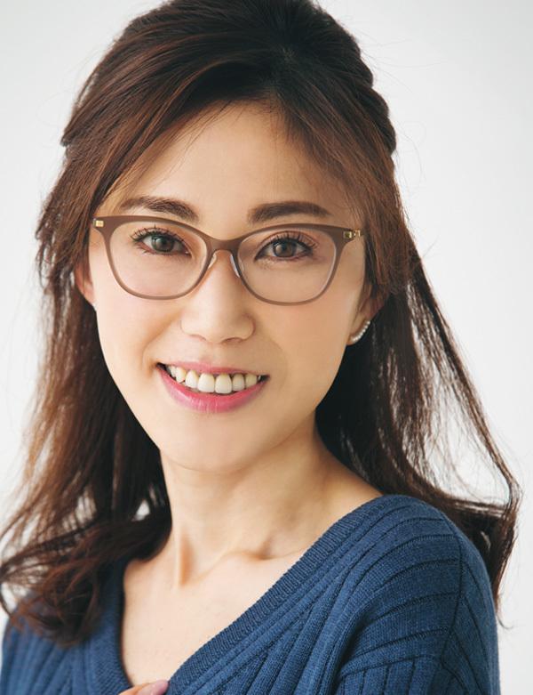 運命のメガネの探し方「メガネに慣れていないので、ストレスの少ないものを選びたい」_1_4-1