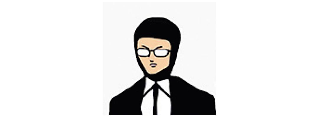 ゲーム実況YouTuber ガッチマン
