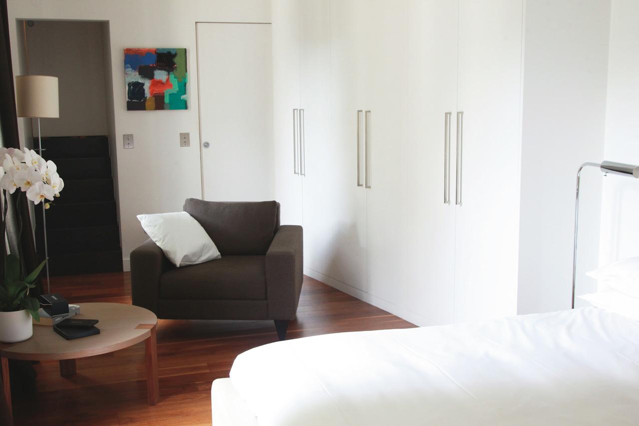 【インテリアで心地よい暮らし】インテリアのプロに学ぶ「上質な家具で憧れの空間作り」_1_6