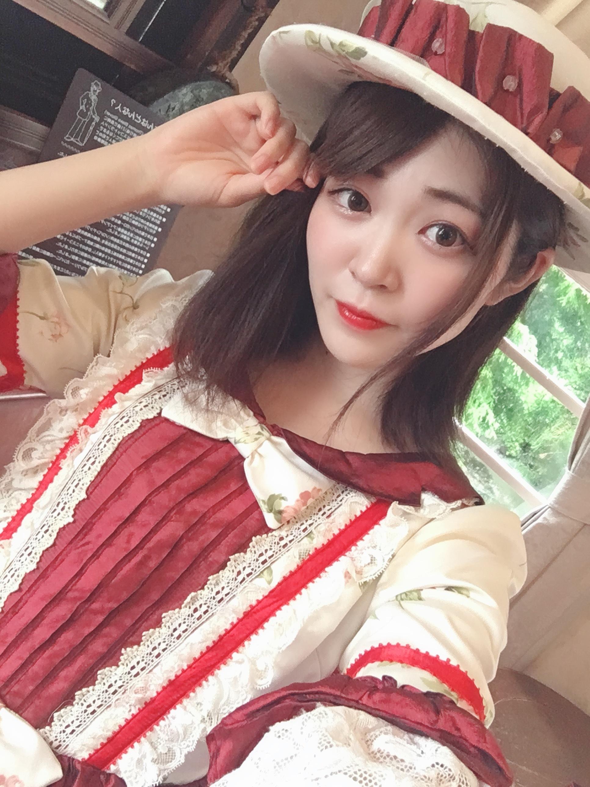 【グラバー園】高級ドレスが1000円で借りれるって神♡_1_6