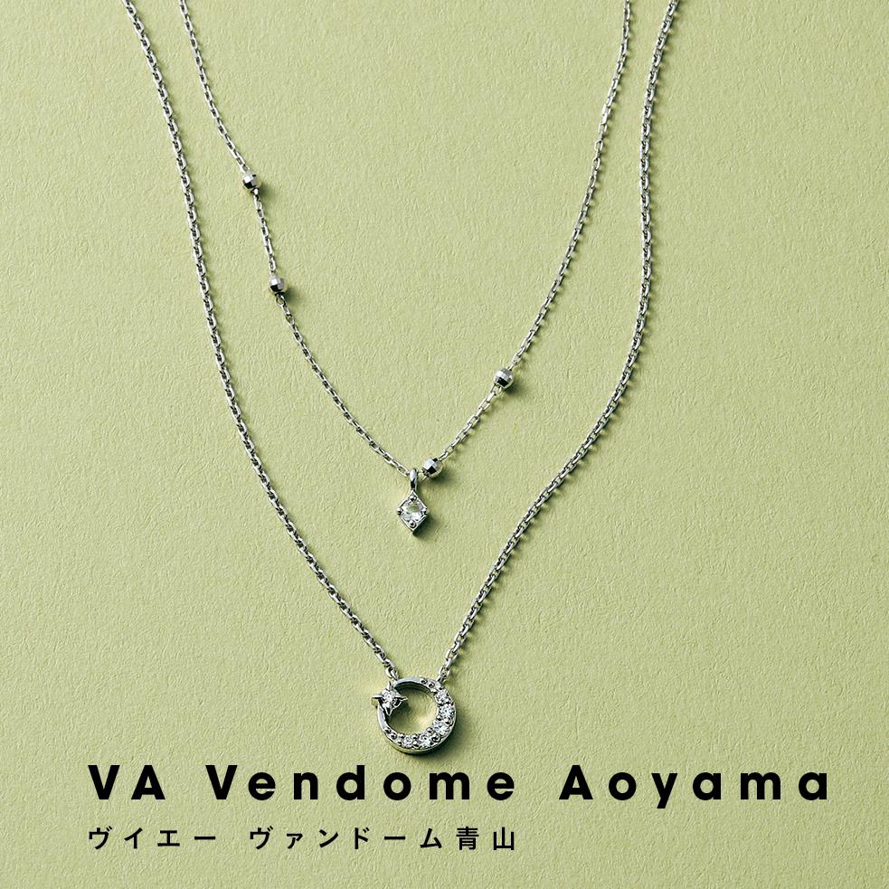VA Vendome Aoyama