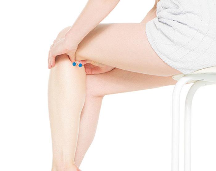 血行促進がカギ! 冬のカサカサ、カユカユ乾燥肌対策【ひじ、膝、かかと】_1_4-3