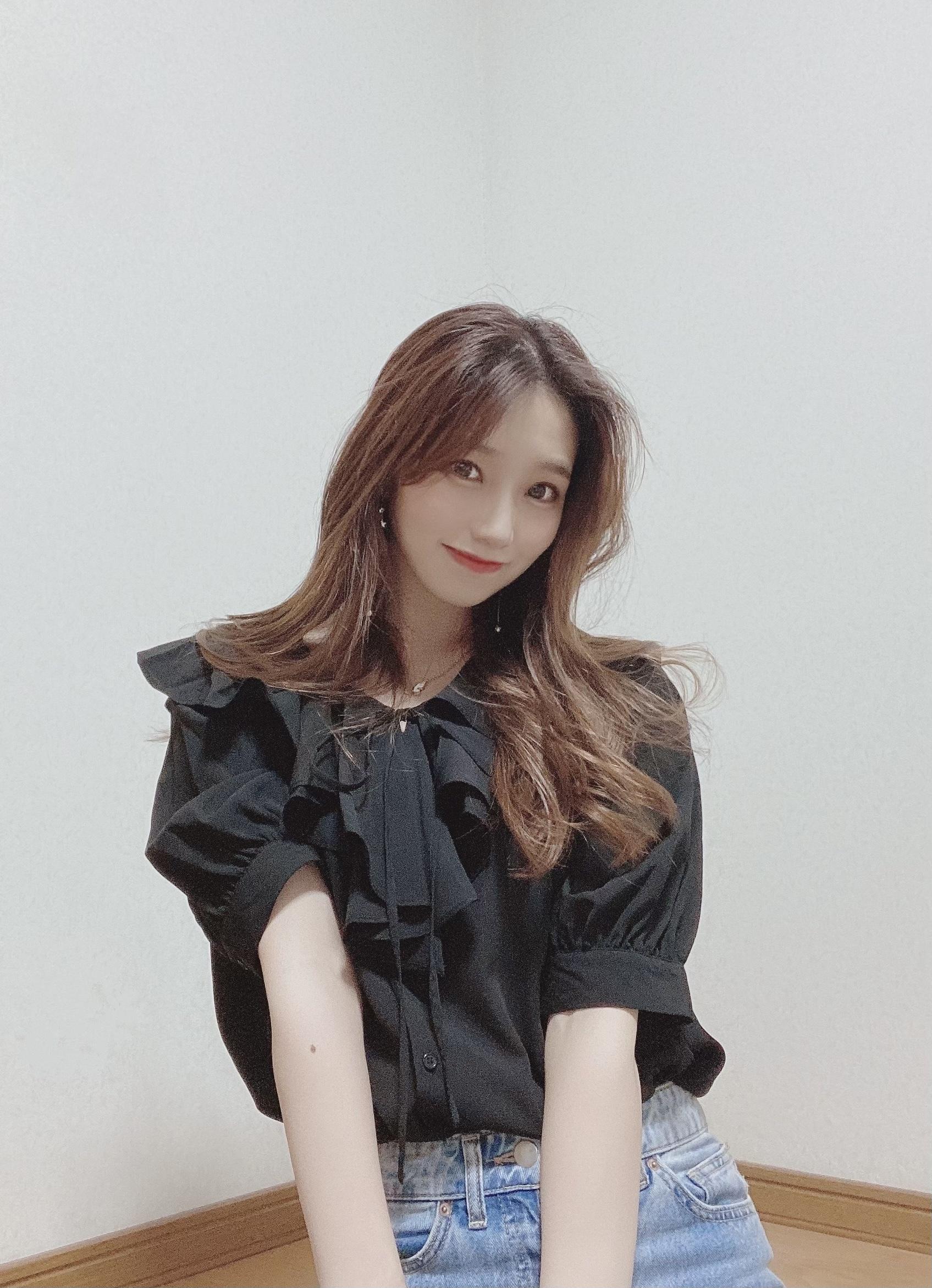 【GU】プチプラ春夏服が可愛いすぎる♡_1_5