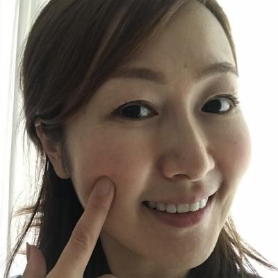 1ヶ月美容最終章♡ヘアもしっとり秋カラーに!_1_1-2