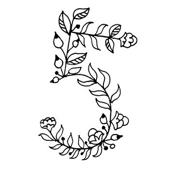 【2018年の運勢】キャラクターナンバー5「自由な人」の運勢は?_1_1