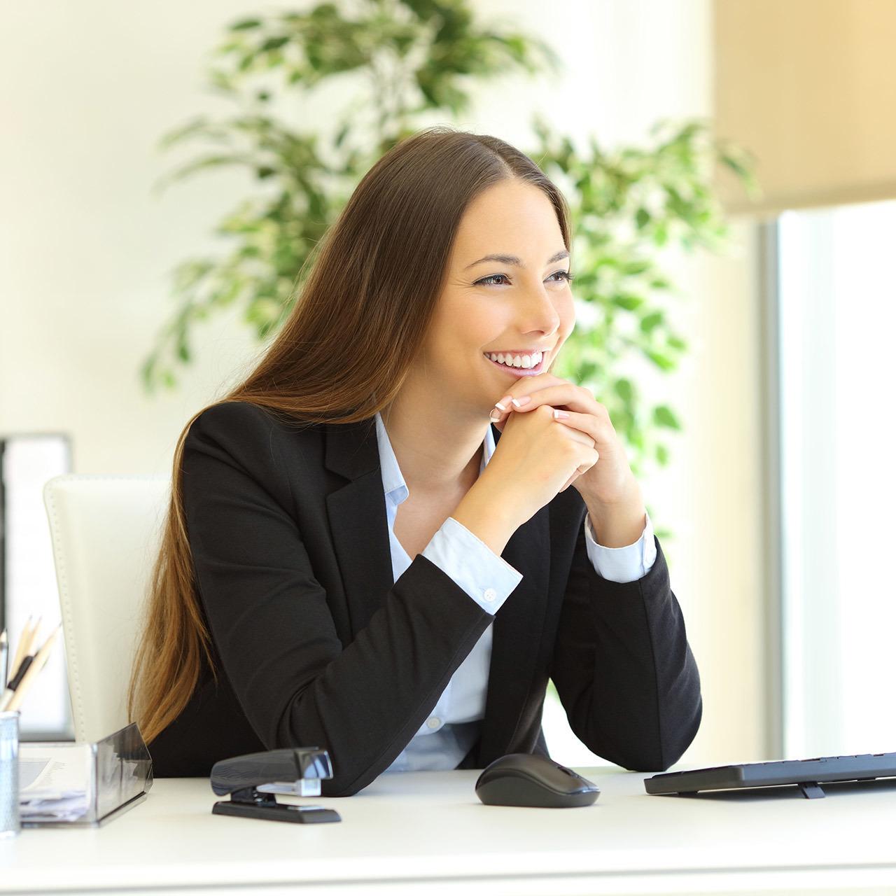 「うちの職場のココがすごい!」職場の自慢できるポイントについて調査!_1_1