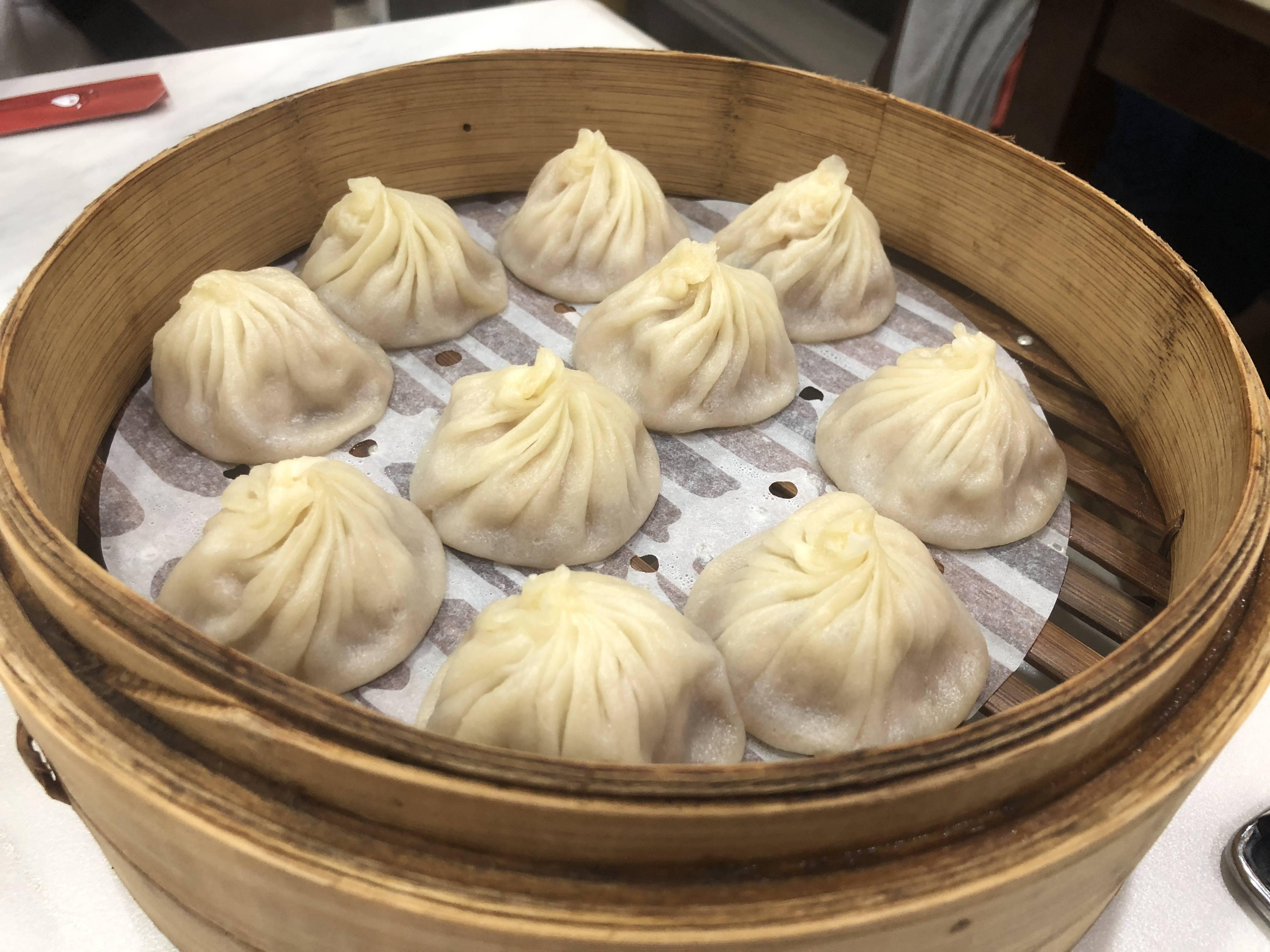 Vol.69♡ 初めての台湾旅行!オススメ観光スポットとグルメ情報♡_1_7