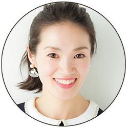 美容エディター鵜飼香子さんがこの春気になる新色コスメ_1_1