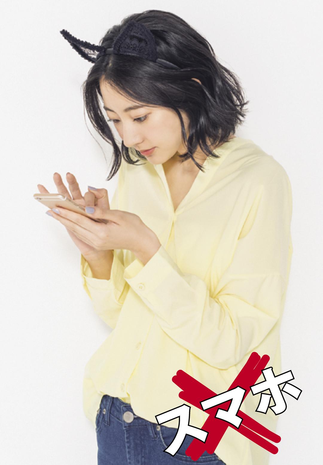 簡単♡ 猫背矯正ストレッチ「キャットレッチ」正しい姿勢を手に入れる!_1_4-2
