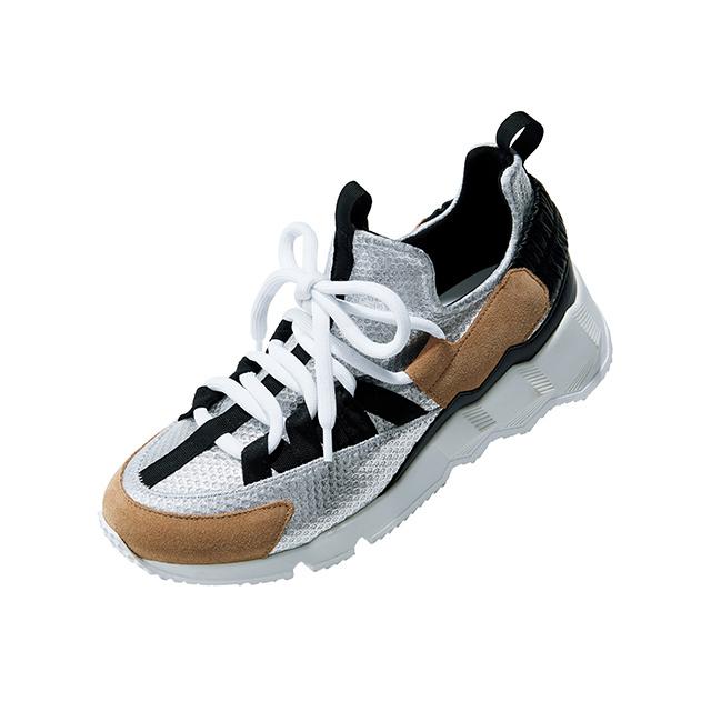 靴¥84,700/ピエール アルディ 東京(ピエール アルディ)