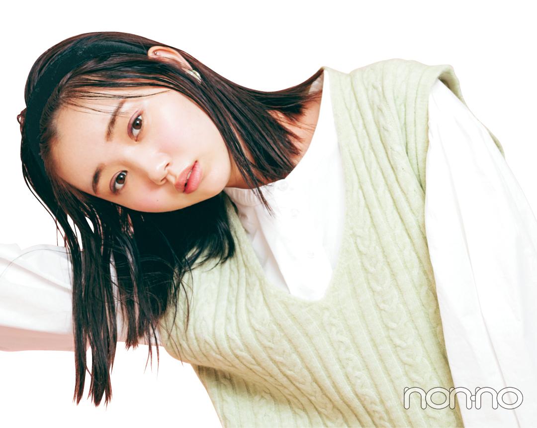 「生きてるだけで流行りをキャッチ!」江野沢愛美が決めるトレンド速報★ _1_10