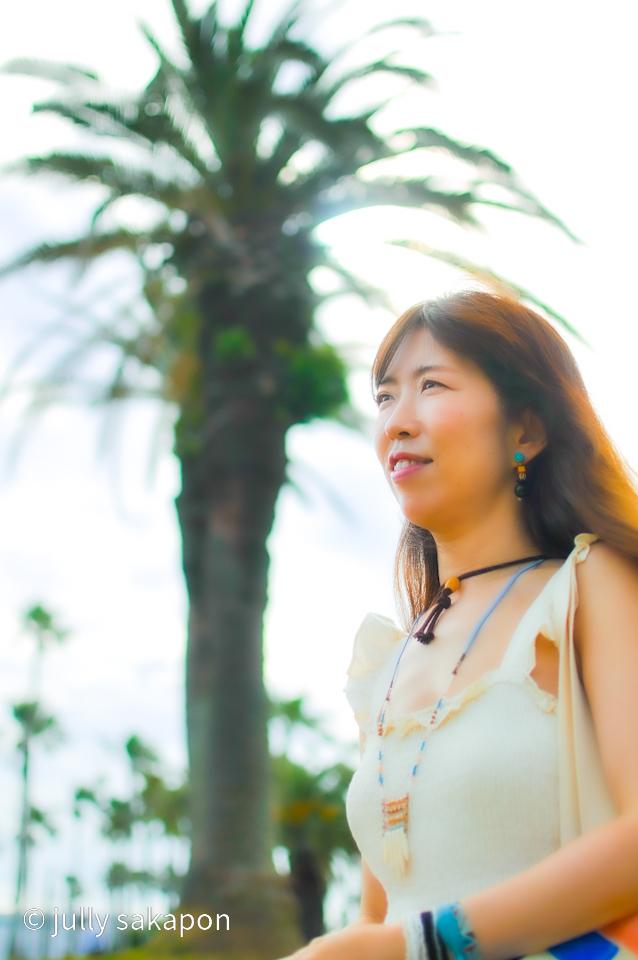 【さかほんの冒険】南国Hawaii?!❤️@リビエラ逗子マリーナ_1_1