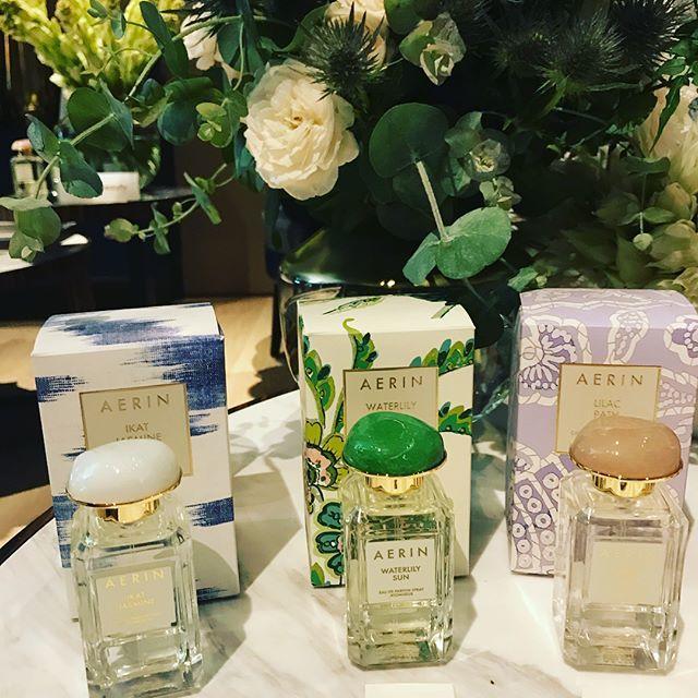 エスティ・ローダーの孫娘が手がけた香水が9月25日から発売!誰からも愛される香りをまとって_1_1