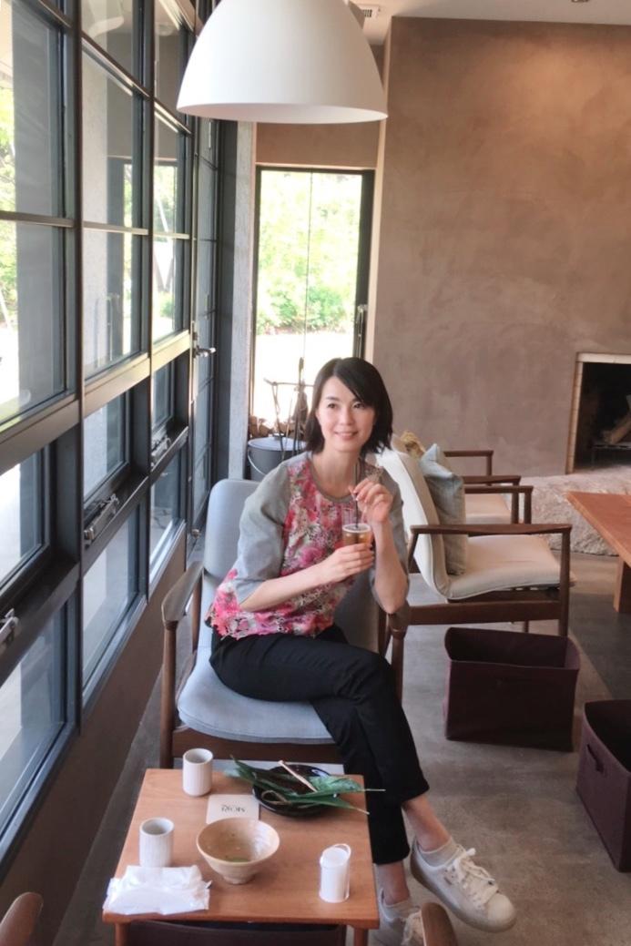 京丹後 和久傳の森の「wakuden MORI」と「森の中の家 安野光雅館」_1_7