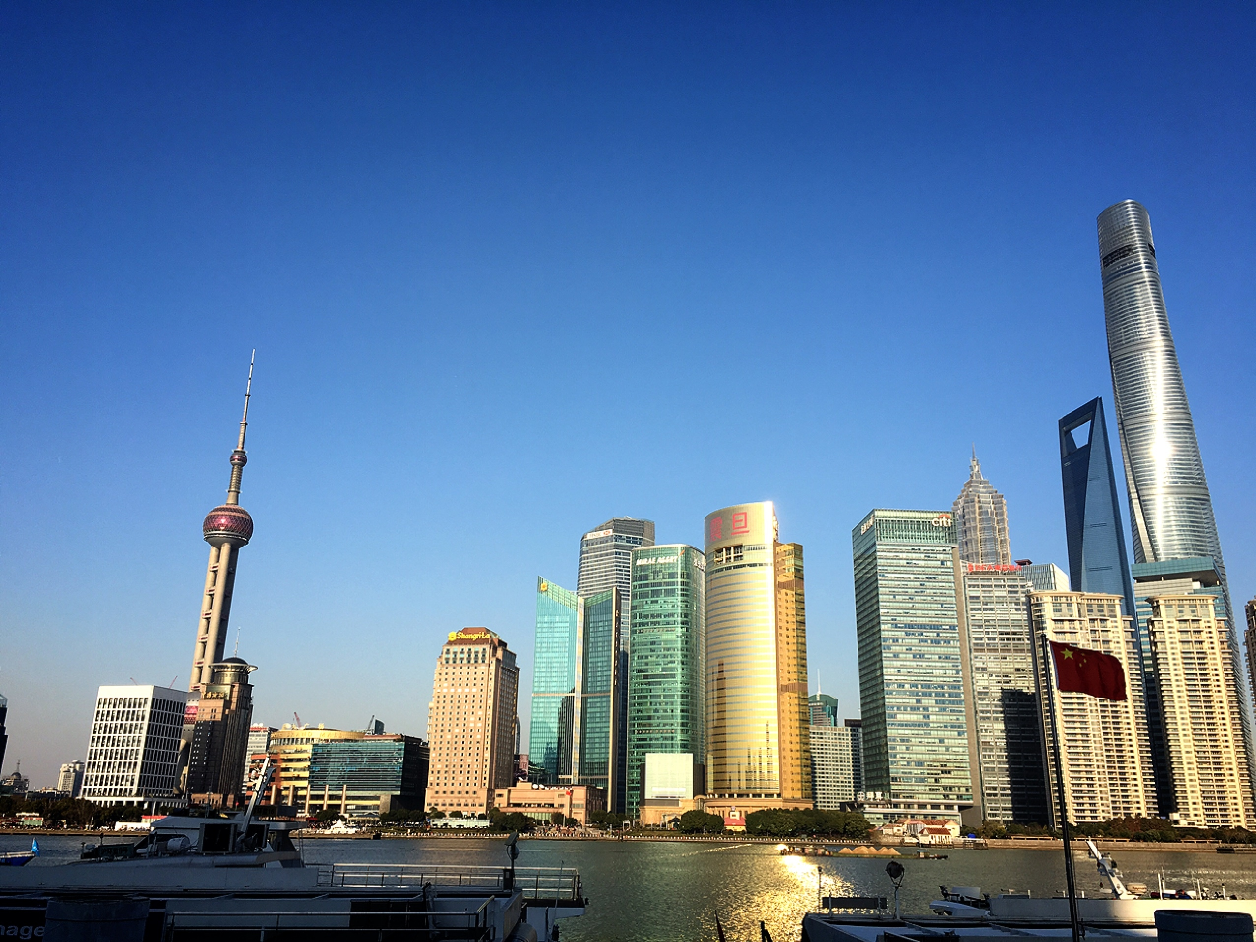 上海 再び❷_1_1