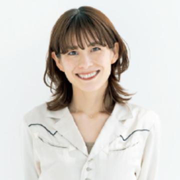 杉山由夏さん