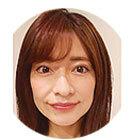美女組 No.191 ARIKAさん
