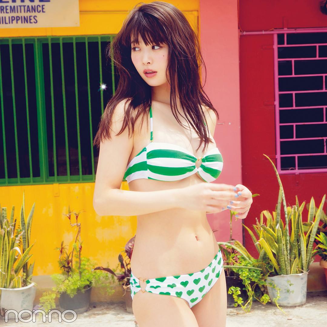 【魅惑の】馬場ふみか Part16【フミカップ】©bbspink.comYouTube動画>3本 ->画像>506枚