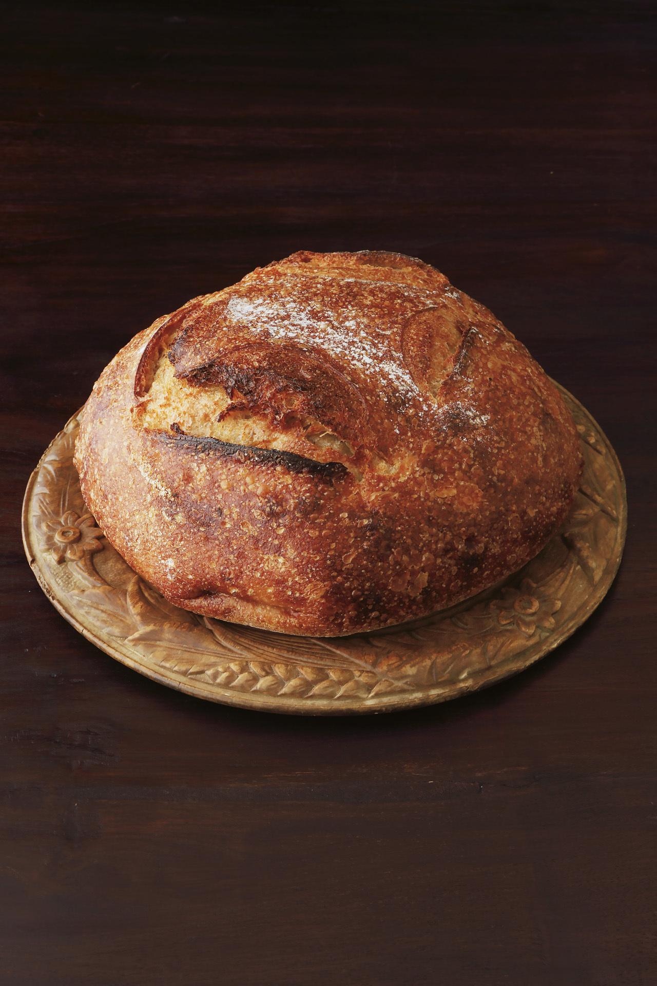 手みやげ美人がセレクトする 話題のパン&焼き菓子五選_1_1