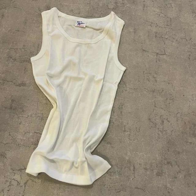肌寒い日にも使えます♡シャツワンピースは、確実にトレンド感が出せるアイテム!_1_5