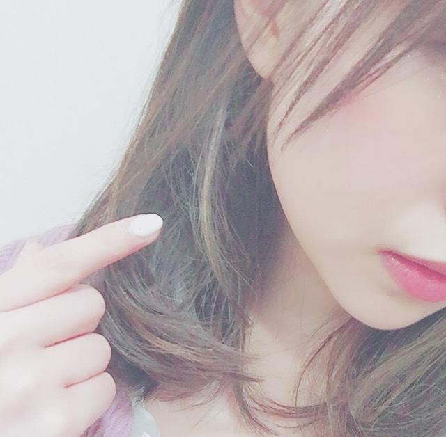 ☃今こそヘアチェンジを♡!春夏ヘア紹介します☃_1_3