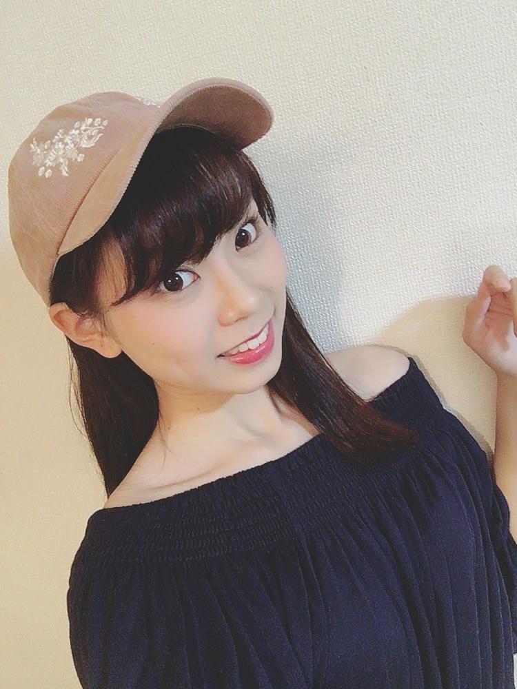 秋色ピンク♪( ´▽`)_1_3