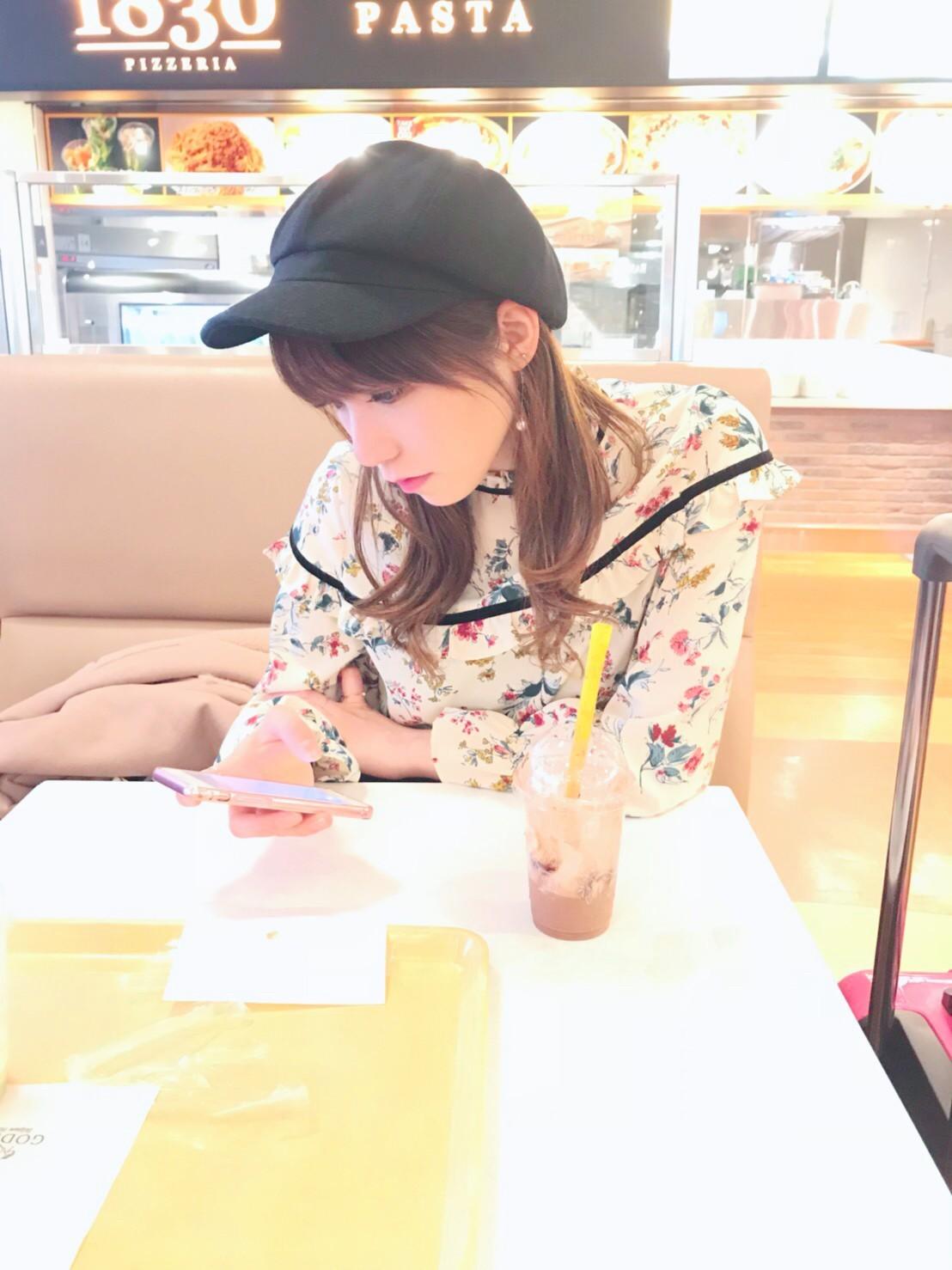 《SNS映え》 品川アクアパーク_1_5