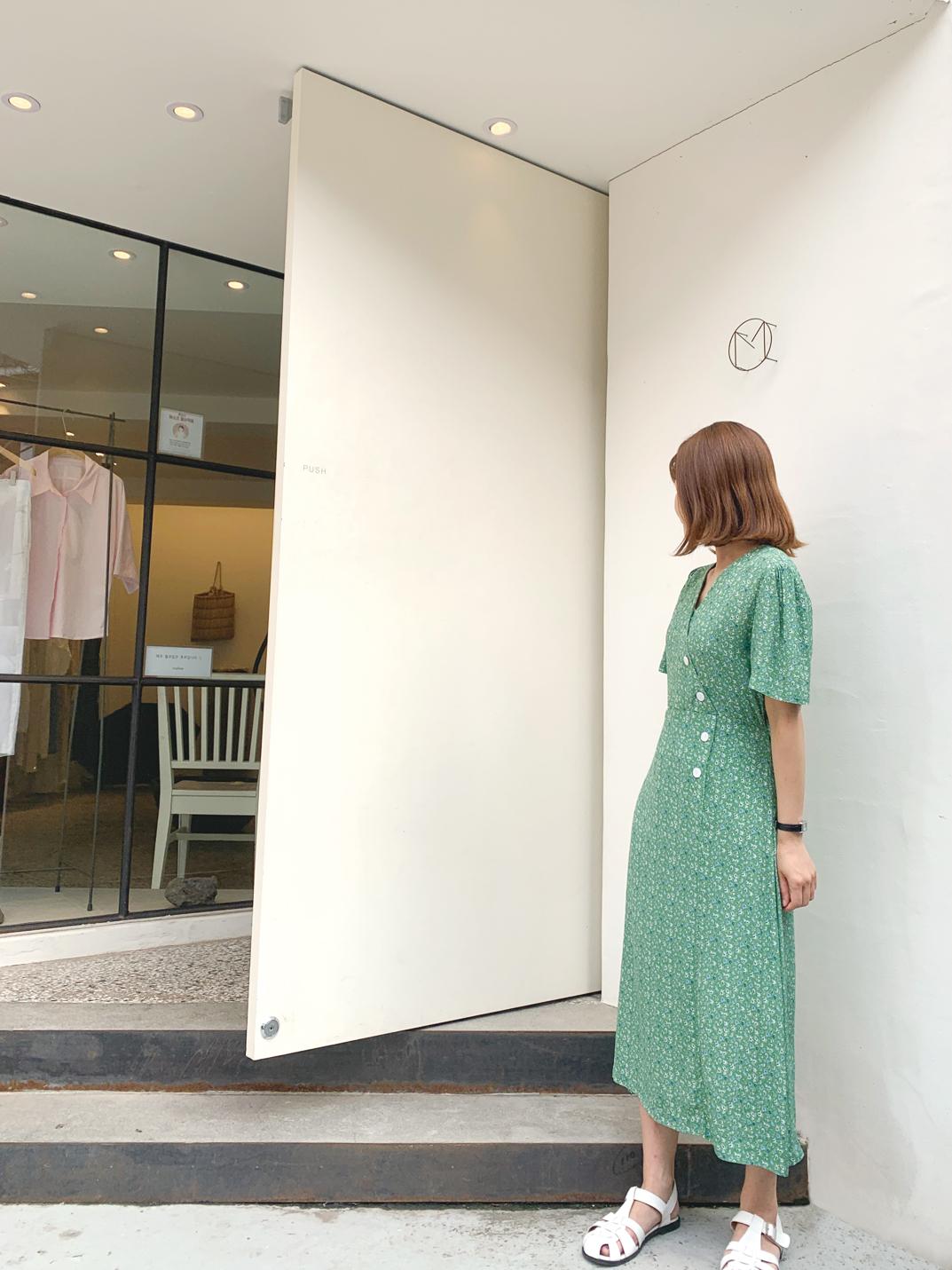 韓国スタイルのリアルが詰まった「KOREA SENSE」の著者に深掘り_1_4-4