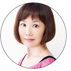 美容エディター入江信子さんがこの春気になる新色コスメ_1_1
