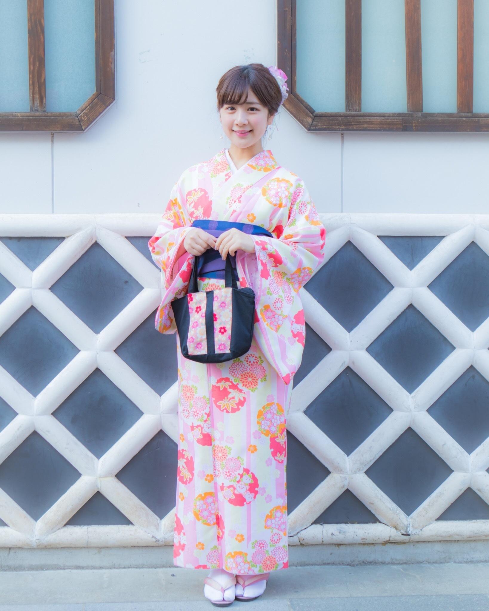 浅草でおすすめの着物レンタル屋さん♡_1_1