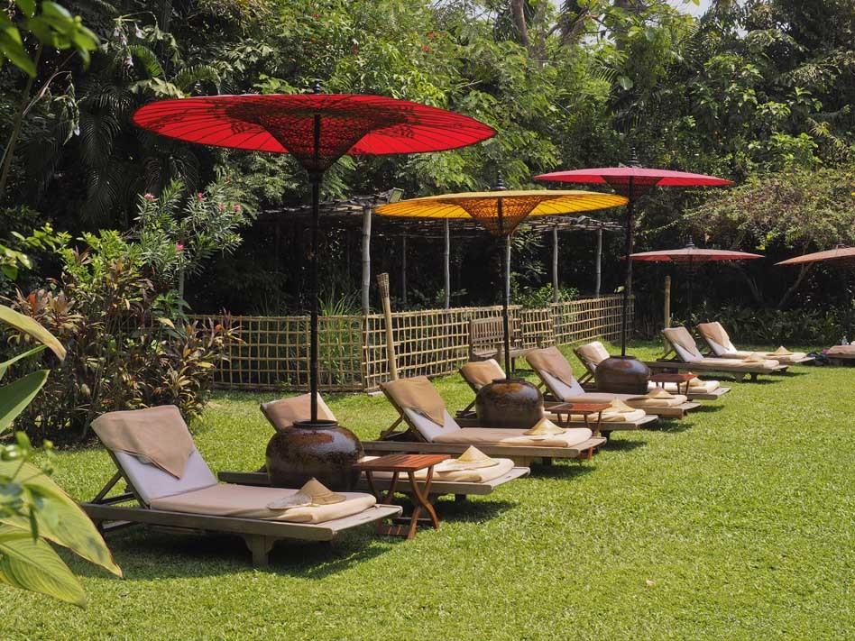<ミャンマーの旅>古きよき時代へ誘う、英国ビクトリア スタイルのホテル(ヤンゴン-③)_1_2-1