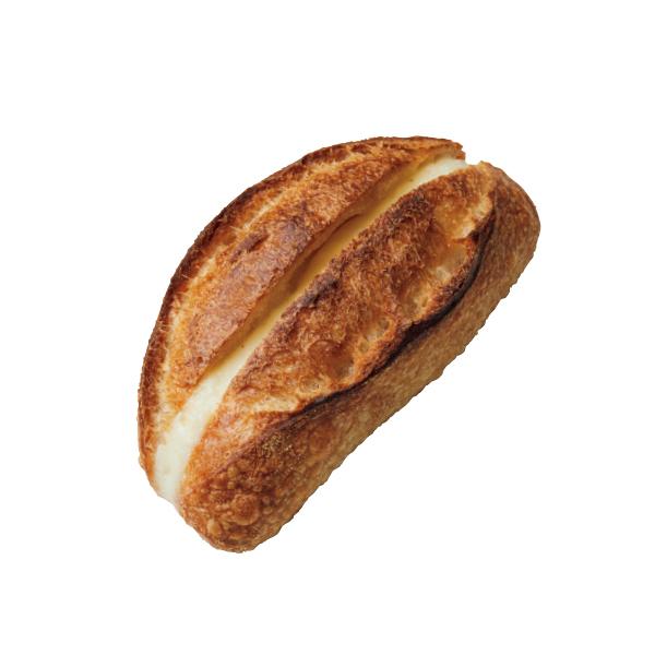 いつも忘れられない逸品がここに! ブレッドラバーが愛する「私の運命のパン」_1_1-2