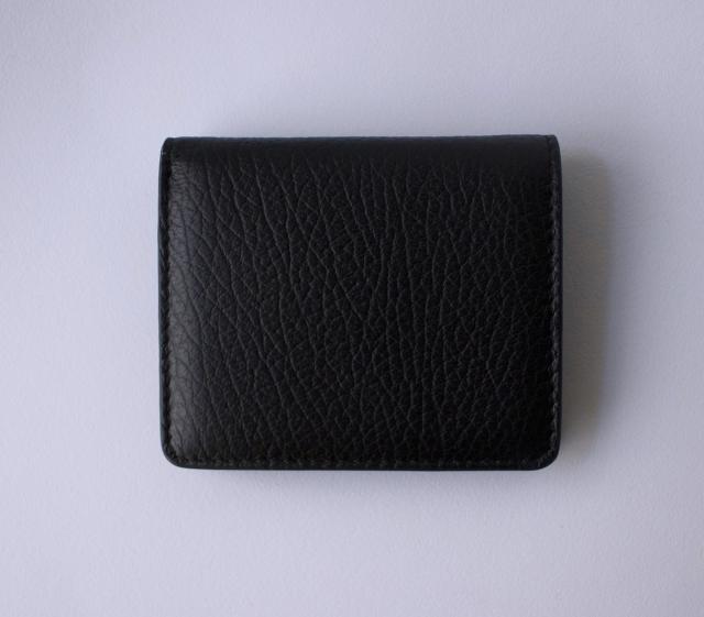 お財布を新調しました☆_1_1