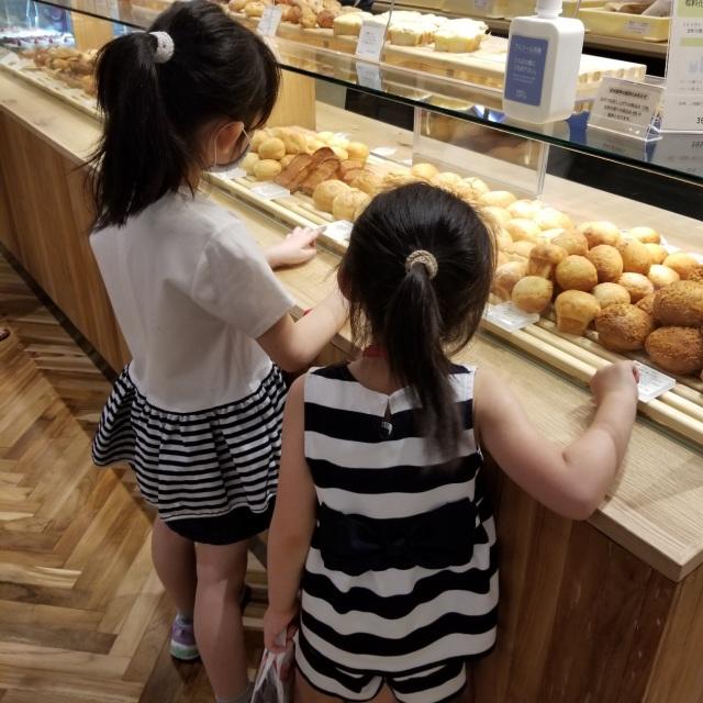 二子玉にもあの人気店『365日とコーヒー』オープン!_1_2-1