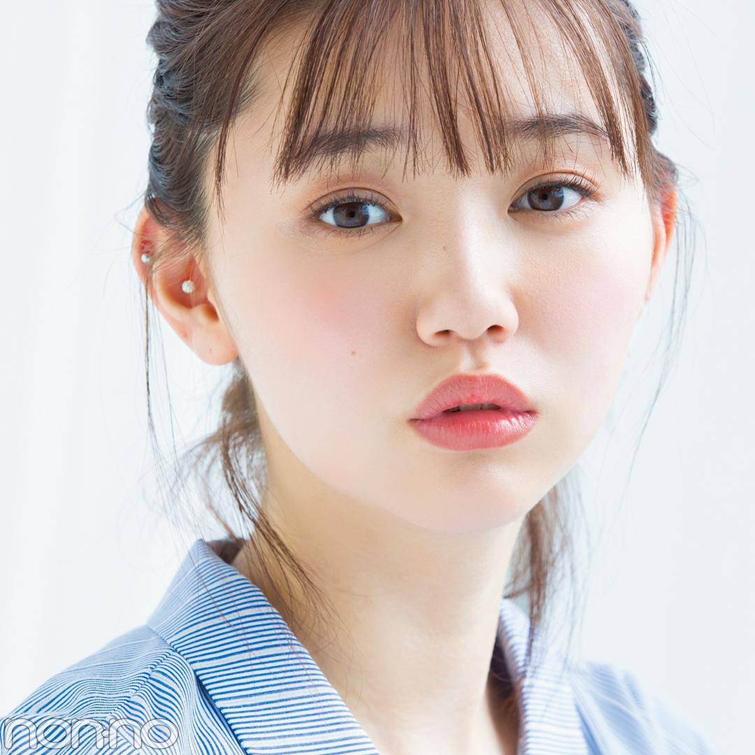 2018年の年間人気記事ランキング★ビューティ部門ベスト10!_1_4-7