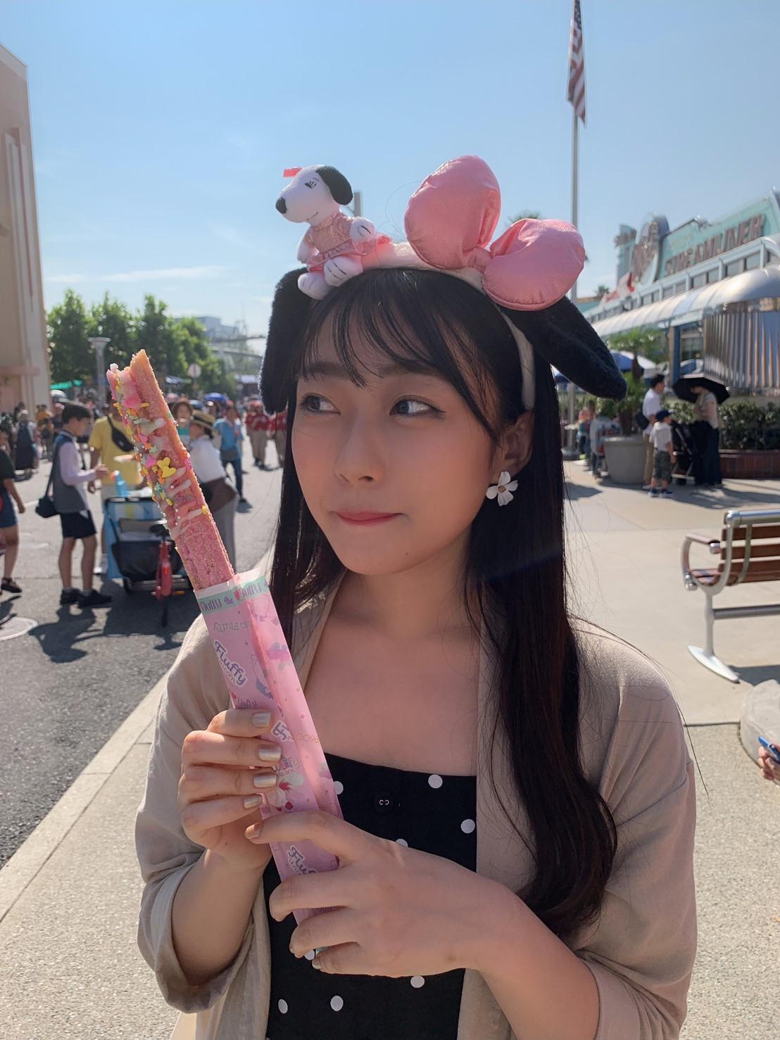 【夏休み】大阪旅行 ~ 2日目 ~_1_1