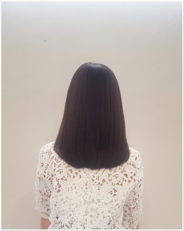 アラフォー夏の老け髪対策_1_1