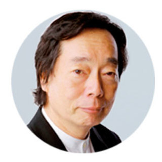 ビューティサイエンティスト 岡部美代治さん
