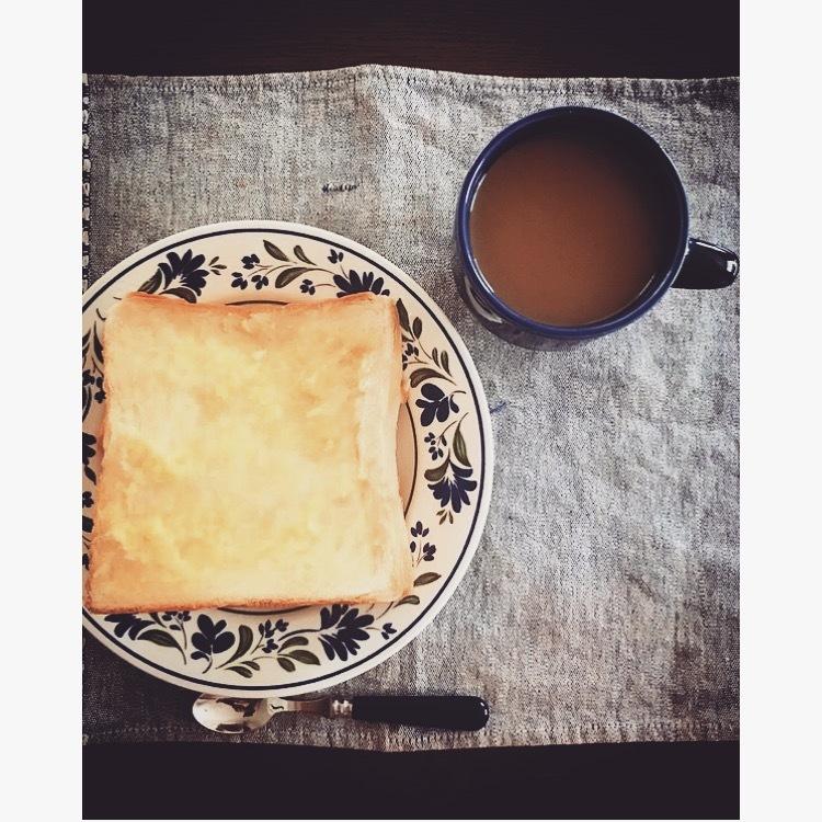 「COFFEE & BLUE」で極上のコーヒータイム_1_2