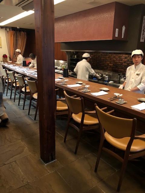 京都 新しい隠れスポット発見!_1_2-2