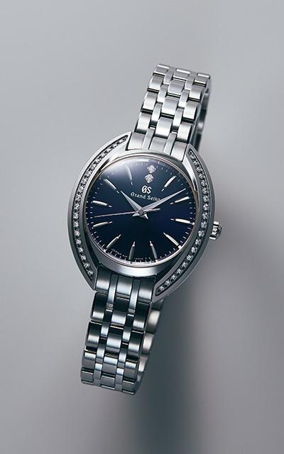 手もとに品格を宿す、スーツに似合うビジネス時計_1_8-4