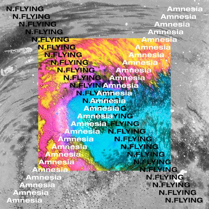 N.Flyingのジェヒョンさんが、日本のドラマ「君と世界が終わる日に」で魅力を発揮!_1_7