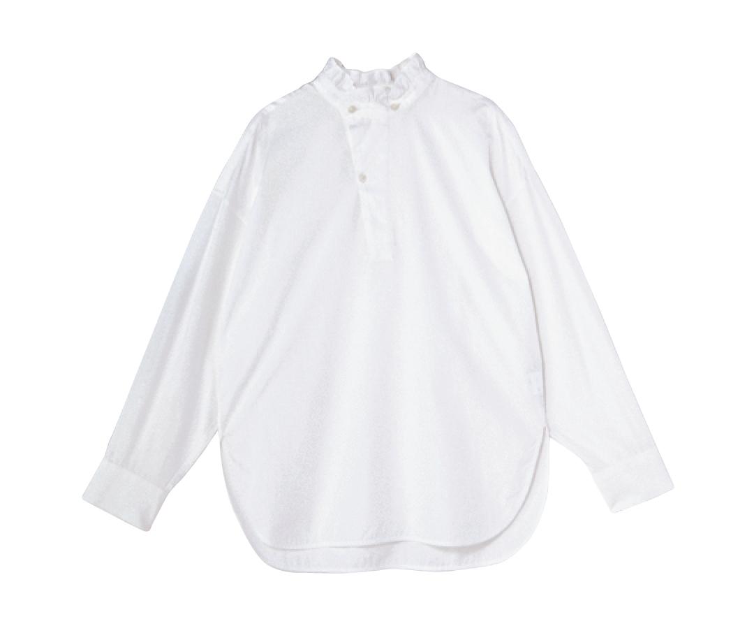 新木優子のテーラードジャケット+6着で秋の最新コーデ着回し10days【前半】_2_2-1