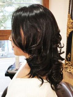 40代、髪のハリ感、ボリューム感を取り戻したい!!!_1_1-2