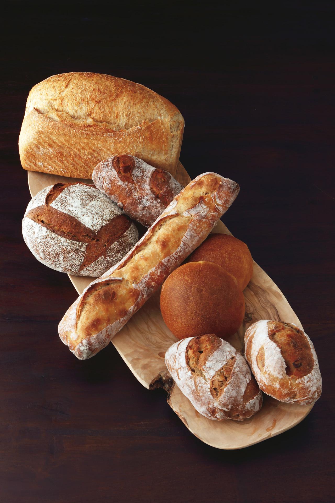 手みやげのプロに評判の、パン・焼き菓子・ショコラの手みやげ五選_1_1